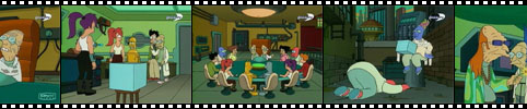 Futurama - 4ACV15 - The Farnsworth Parabox