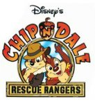 Чип и Дейл спешат на помощь серия 46