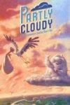 Переменная облачность / Облачно с прояснениями