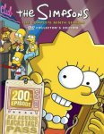 Симпсоны сезон 9 все серии