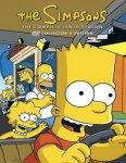 Симпсоны сезон 10 все серии
