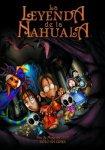 Легенда Навалы