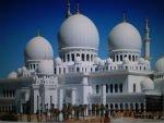 В Арабские Эмираты из Самары - отдых, сравнимый с мечтой