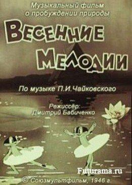 Затянутый город героев мультфильм бесплатно Парень читает
