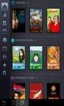 Просмотр мультиков и сериалов онлайн