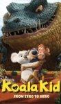 Мультипликационные фильмы в 3D качестве
