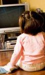 Мультфильмы для малышей: смотреть или нет