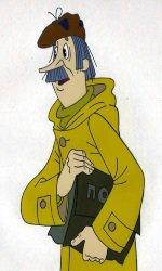 Мультфильмы для взрослых с мультяшными героями фото 138-273