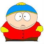 Мультфильм South Park