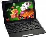 Как заработать деньги в интернет-казино? Играй на play-vulkan-casino.com!