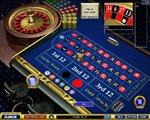 Обзор www.free-slot-club.com