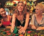 Обзор сайта play-casino-x.com