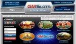 Обзор сайта igrat-igrovye-avtomaty.com