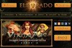 Обзор сайта www.casino-eldorado.com