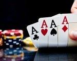 Обзор сайта http://pokerdom-2017.com/
