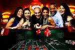 Суперслотс казино онлайн