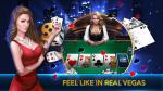 Играть в настоящем казино