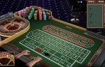 В какие онлайн азартные игры играли в 2017 году