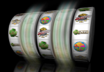 Как познакомится с онлайн-казино