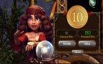 Игра gypsy rose на реальные деньги