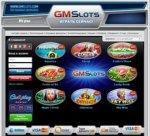 GaminatorSlots: новые возможности нового игрового портала
