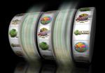 Виртуальные игры в казино бесплатно