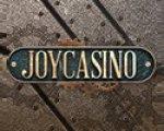 Joy casino: игра 24 часа в сутки