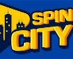 Игры в SpinCity