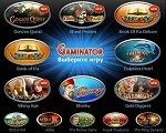 Игры Гейминатор